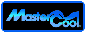 Mastercool - Essick Air Products